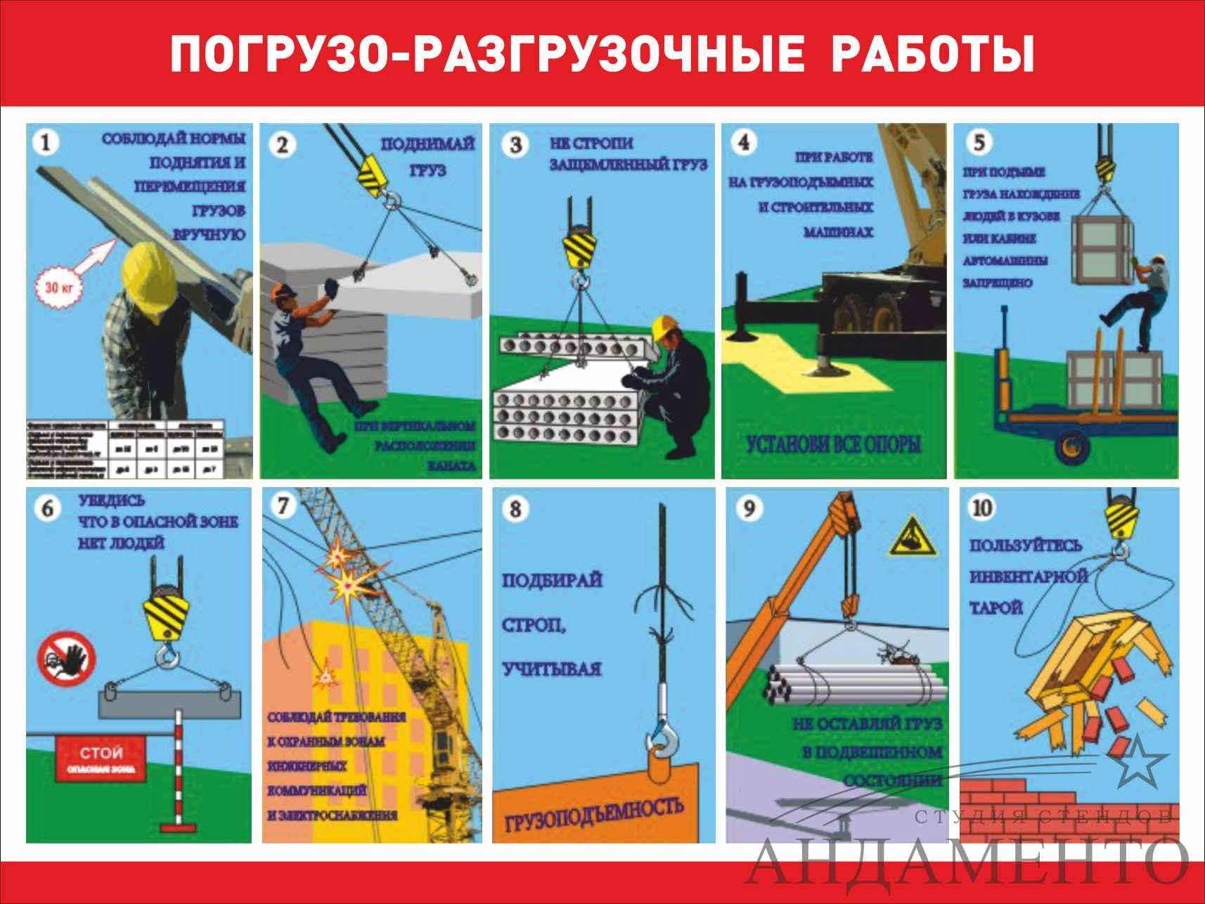 Клубок сайт вязание